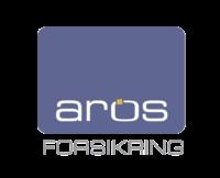 aros forsikring.dk