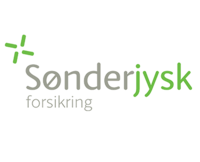 Soenderjysk.dk