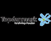 Topdanmark.dk